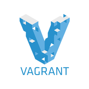download Vagrant